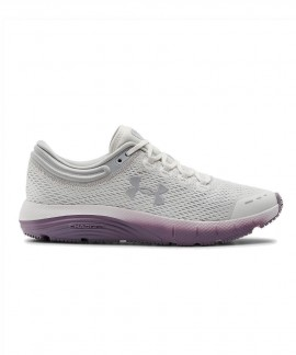 3021964-103 UNDER ARMOUR W CHARGED BANDIT 5
