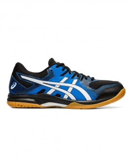 1071A030-002 ASICS GEL-ROCKET 9