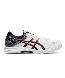 1071A030-102 ASICS GEL-ROCKET 9