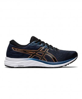 1011A657-002 ASICS GEL-EXCITE 7