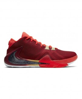 BQ5422-600 NIKE ZOOM FREAK 1