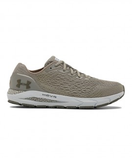 3022586-300 UNDER ARMOUR HOVR SONIC 3