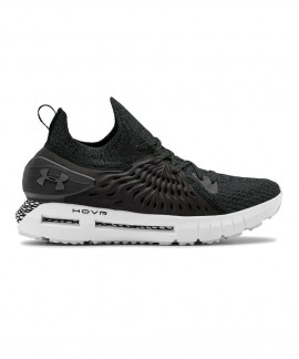 3022600-001 UNDER ARMOUR W HOVR PHANTOM RN