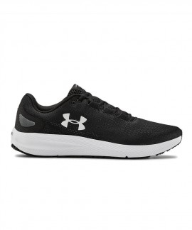 3022594-001 UNDER ARMOUR CHARGED PURSUIT 2
