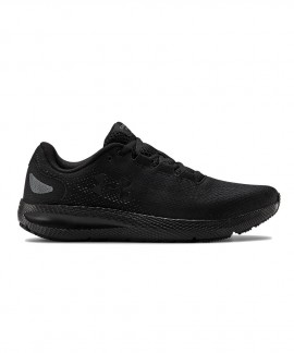 3022594-003 UNDER ARMOUR CHARGED PURSUIT 2