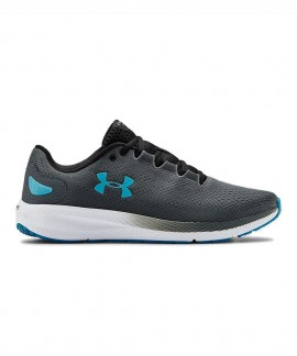 3022594-100 UNDER ARMOUR CHARGED PURSUIT 2