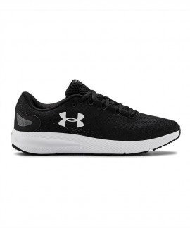 3022604-001 UNDER ARMOUR W CHARGED PURSUIT 2
