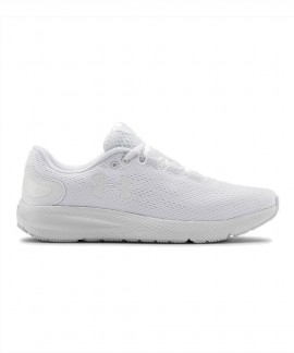 3022604-100 UNDER ARMOUR W CHARGED PURSUIT 2