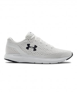 3021950-102 UNDER ARMOUR CHARGED IMPULSE
