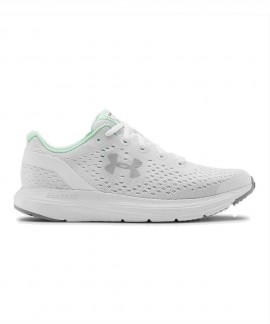 3021967-103 UNDER ARMOUR W CHARGED IMPULSE F