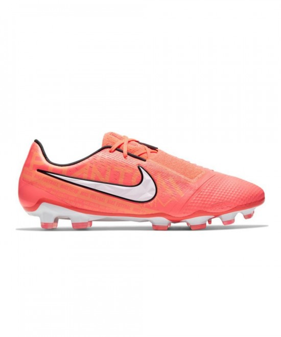 AO7540-810 NIKE PHANTOM VENOM ELITE FG