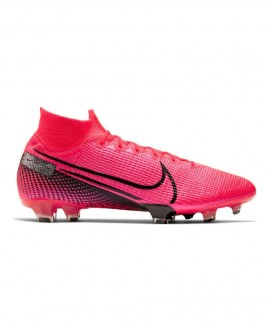 AQ4174-606 NIKE MERCURIAL SUPERFLY 7 ELITE FG