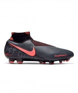 AO3262-080 NIKE PHANTOM VISION ELITE DF FG