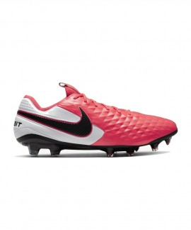 AT5293-606 NIKE TIEMPO LEGEND 8 ELITE FG