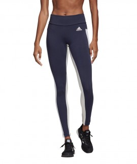 FI6731 ADIDAS KEY POCKET TIGHTS