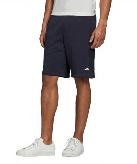 FM3404 SST ADIDAS EMBROIDERED SHORTS