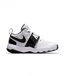 881942 NIKE TEAM HUSTLE D 8 (PS)