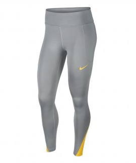 CJ1901-073 NIKE FAST TIGHT