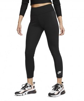 CJ3077-010 NIKE AIR LEGGING