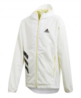 FL1775 ADIDAS XFG MUST HAVES WINDBREAKER