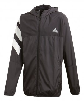 FL2807 ADIDAS XFG MUST HAVES WINDBREAKER