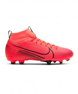 AT8120-606 NIKE JR. MERCURIAL SUPERFLY 7 ACADEMY MG