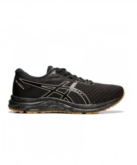 1011A626-023 ASICS GEL-EXCITE 6 WINTERIZED