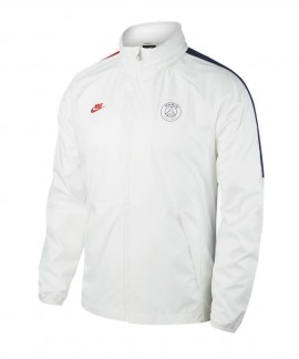 CI2113-104 NIKE PARIS SAINT-GERMAIN