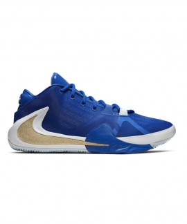 BQ5422-400 NIKE ZOOM FREAK 1
