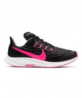 AR4149-062 NIKE AIR ZOOM PEGASUS 36 (GS)