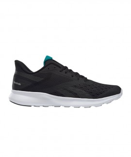 EG8534 REEBOK SPEED BREEZE 2.0