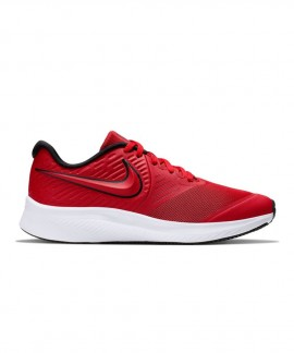 AQ3542-600 NIKE STAR RUNNER 2