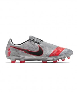 AO7540-906 NIKE PHANTOM VENOM ELITE FG