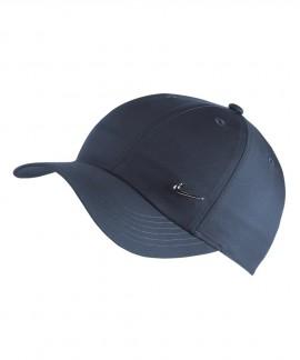 AV8055-451 NIKE HERITAGE86 CAP
