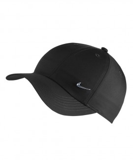 AV8055-010 NIKE HERITAGE86 CAP
