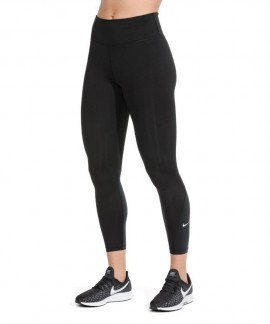 AT1102-010 NIKE ALL-IN 7/8 TIGHT