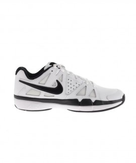 839235-100 NIKE AIR VAPOR ADVANTAGE