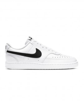 CD5463-101 NIKECOURT VISION LOW