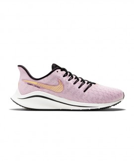 AH7858-501 NIKE W AIR ZOOM VOMERO 14