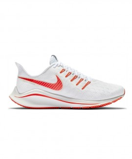 AH7858-101 NIKE W AIR ZOOM VOMERO 14