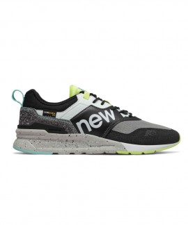 CMT997HD NEW BALANCE 997