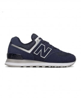 WL574EY NEW BALANCE 574