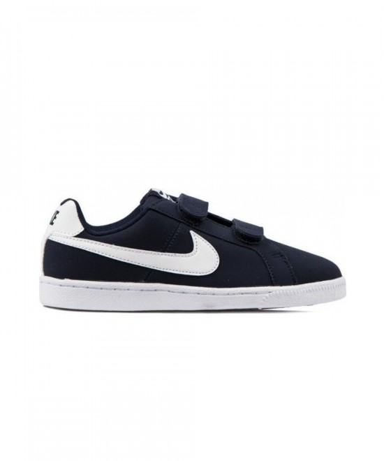 833536 NIKE COURT ROYALE (PSV)