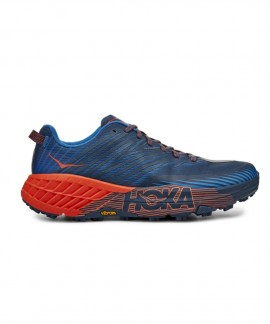 1106525-MBMR HOKA ONE ONE SPEEDGOAT 4