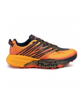 1106525-GFBI HOKA ONE ONE SPEEDGOAT 4