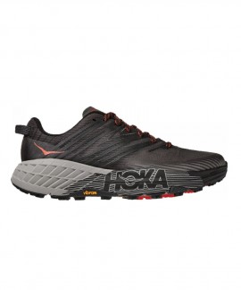 1106528-DGGA HOKA ONE ONE SPEEDOGOAT 4 WIDE