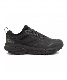 1106517-BLK HOKA ONE ONE CHALLENGER LOW GORE-TEX