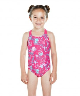 10902-B434B SPEEDO SEASQUAD ALLOVER 1 PIECE