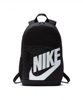 BA6030-013 NIKE ELEMENTAL BACKPACK