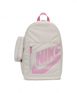 BA6030-104 NIKE ELEMENTAL BACKPACK